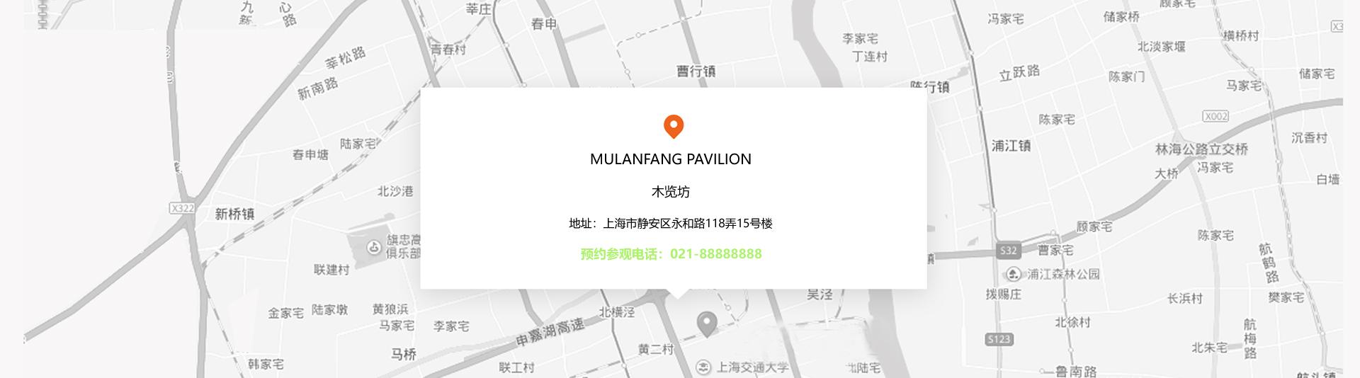 xtl_address